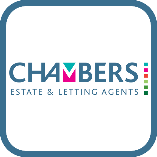 Chambers Estate and Letting Agents